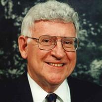 Gerald F. Dekkinga