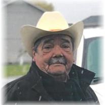Marcelino Garcia
