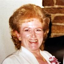 Sandra J. Tough