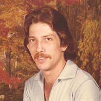 Jim Trent