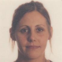 Tonya Michelle Robinson,