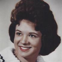 M. Lynn Corwin