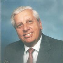 "Robert Whitfield ""Bud"" Thomas Sr."