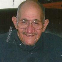 Ralph Ozuna Ybarra