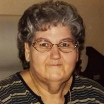 Marilyn J. Lockhart