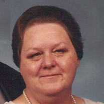 Wanda DeLoach Sheek
