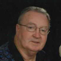 Jerry Benefiel