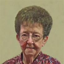 Marian A. Gisel