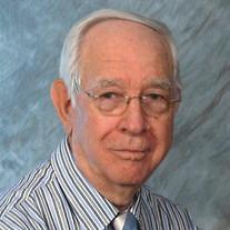 Elmer Everett Hardin Jr.