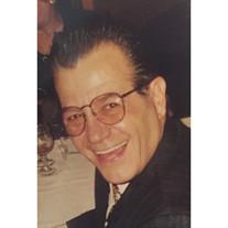 Joseph Edward Gorski