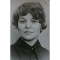 Olga Tipyakova