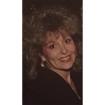Roslyn Elaine Prosperi
