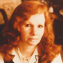 Helen Marie Sackman