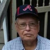 George C. Sellers