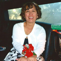 Ruth B. Strawser