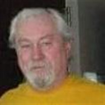 David A. Brazee