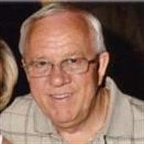 Roy Webb Jr.