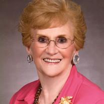 LaVerna Elaine Joiner
