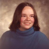 Lori J. Lauber