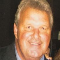 Raymond James SMITH  Jr.