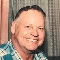 Rodney B. Schroeder Sr.