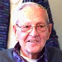 Donald E. Kuhn