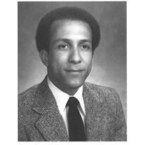 Dr. Wesley Joseph Watkins III M.D.