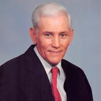 Herbert R. Garner