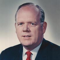 John Keith Snyder