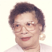 Barbara J. Bryant
