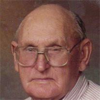Mr. Jim Looney Smith