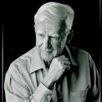 Edward John Maier