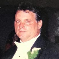Daniel J. Kopp