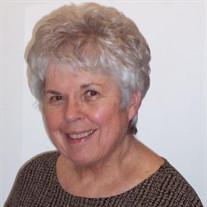 Lynne Louise Boortz,