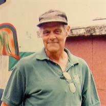Thomas R. Simpson