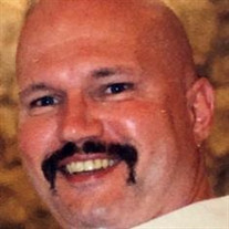 Terry Joe Davis
