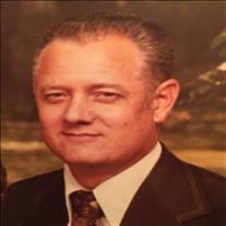 T. Roland Offutt