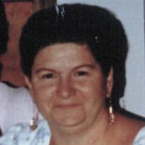 Sarah N. Fritts