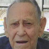 Jose Miguel Cadiz