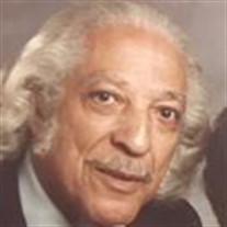 Reginald U. Donato