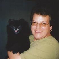 Linda S. Cona