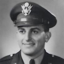 Samuel J. Grimaldi