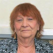 Linda L. Kopp