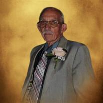 Jimmie C. Ramey