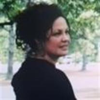 Karen Sue Wilbanks