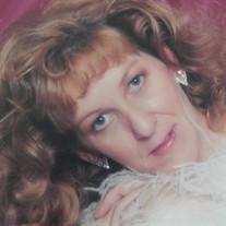 Vickie Louise Rhoat