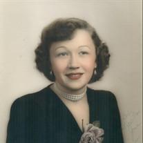 Joan T. Schleinitz