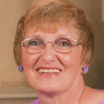 Diana L. Braniecki