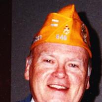 Martin O'Reilly