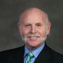 Wendell F. Gaffney